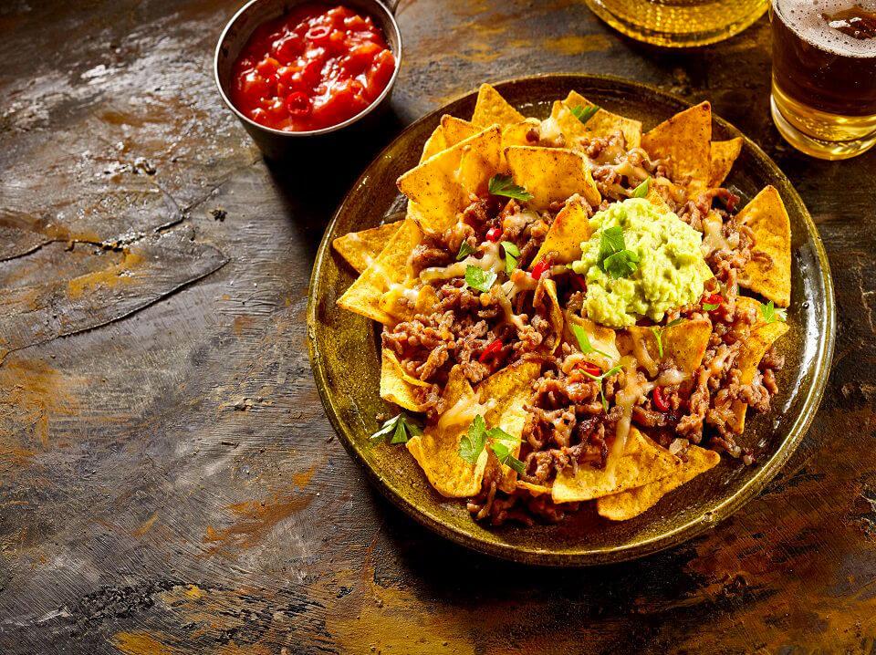 halfmoon_nachos